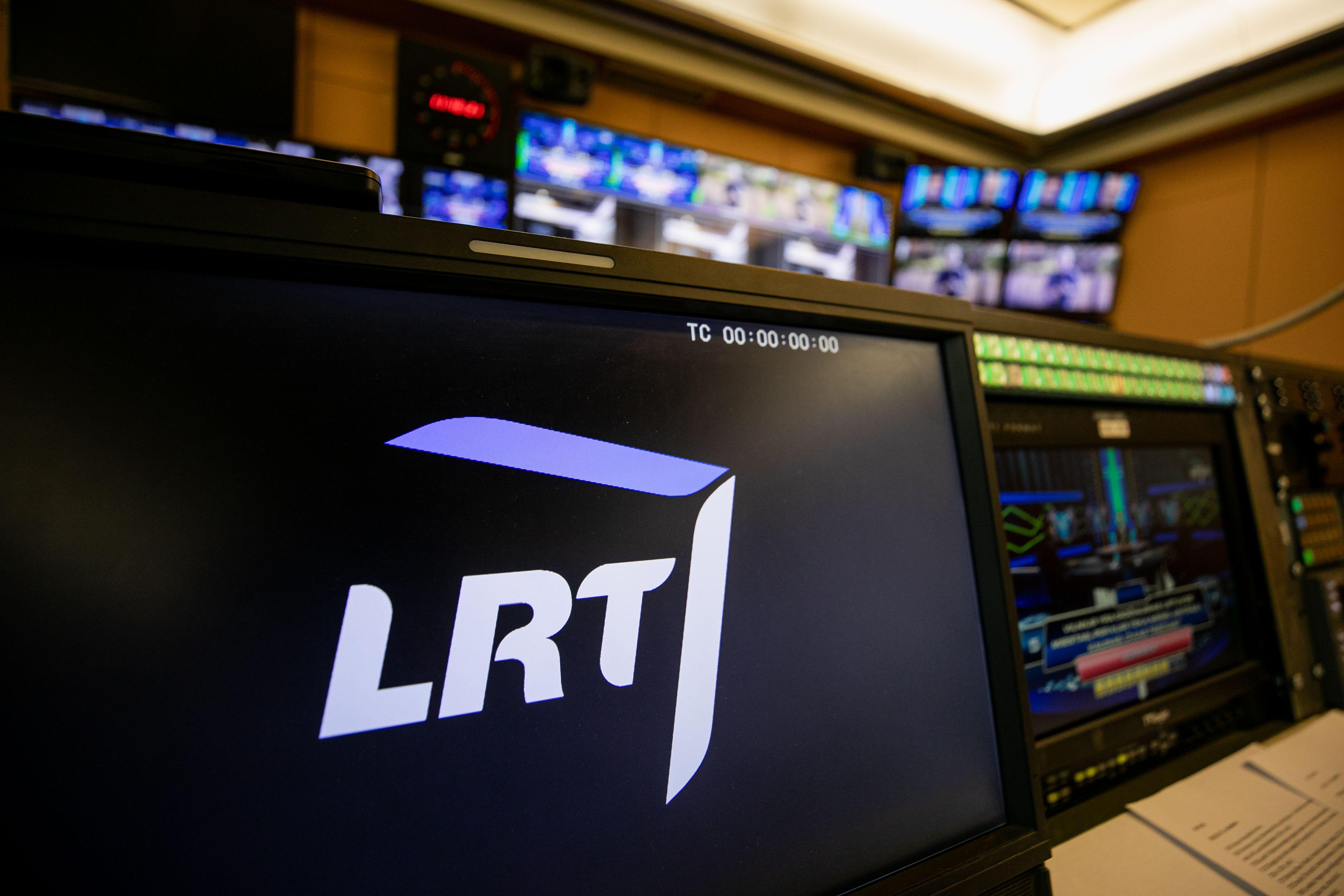 LRT redakcija (D. Umbraso LRT nuotr.).jpg