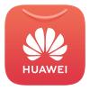 huawei (1).png